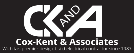 Wichita S Premier Design Build Electrical Contractor